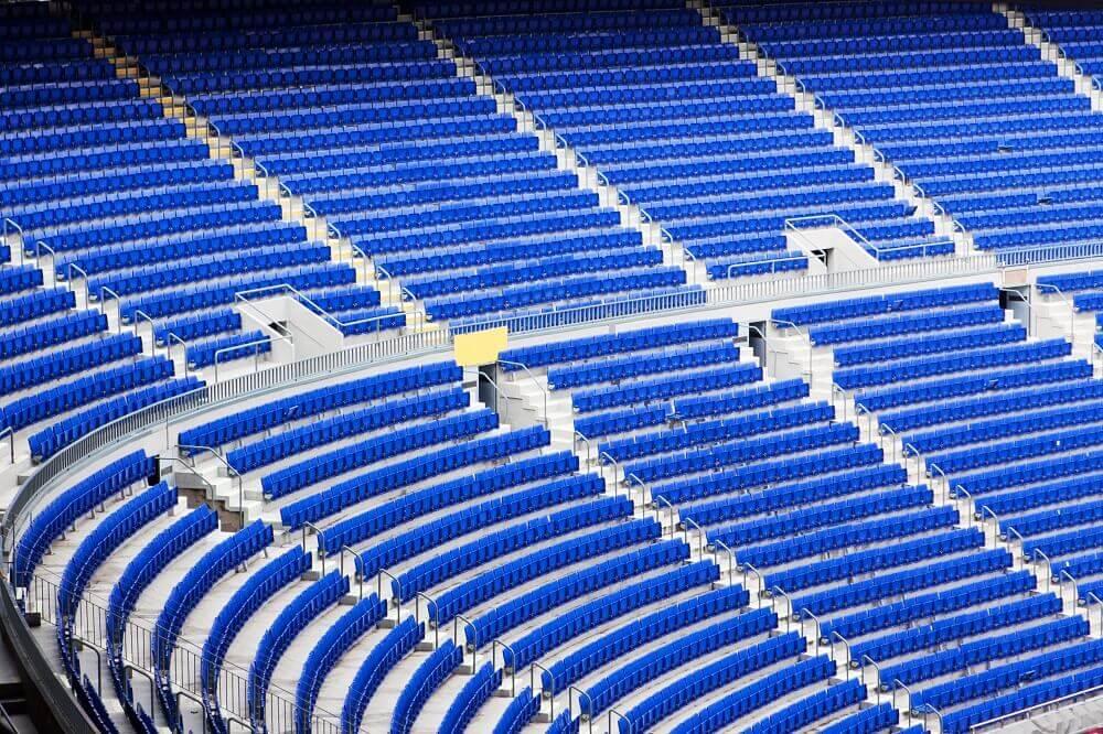 AC Milan vs Napoli Match Prediction: March 14, 2021