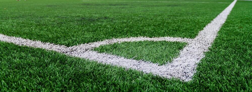 FC Shakhtar Donetsk Vs AS Roma