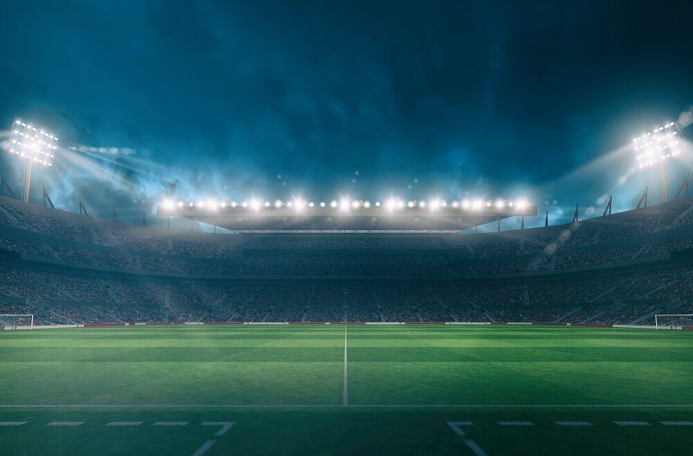Juventus vs Lazio, March 6th, 2021, Serie A