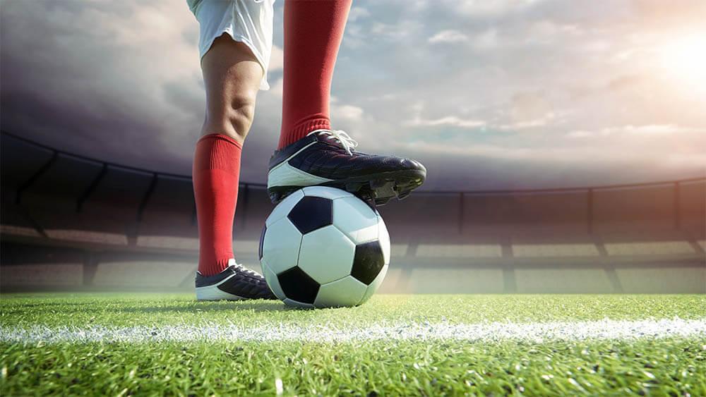 Juventus vs Napoli Match Prediction April 7, 2021