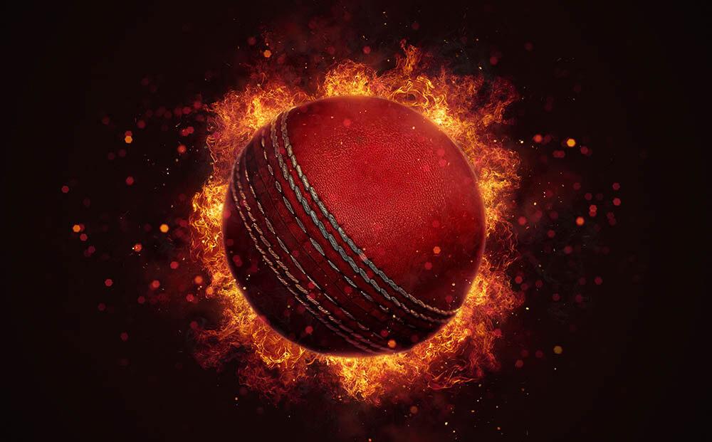 Goltay Cricket Academy vs Rajkot Thunders, April 8, A20 League Match Prediction