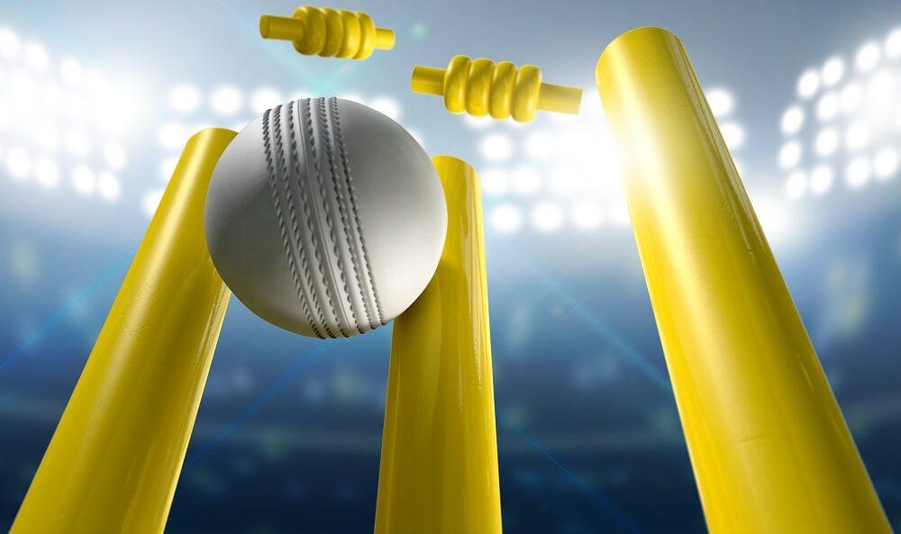 New Zealand Women vs Australia Women: 3rd ODI, April 10, Australia Tour of New Zealand Match Prediction