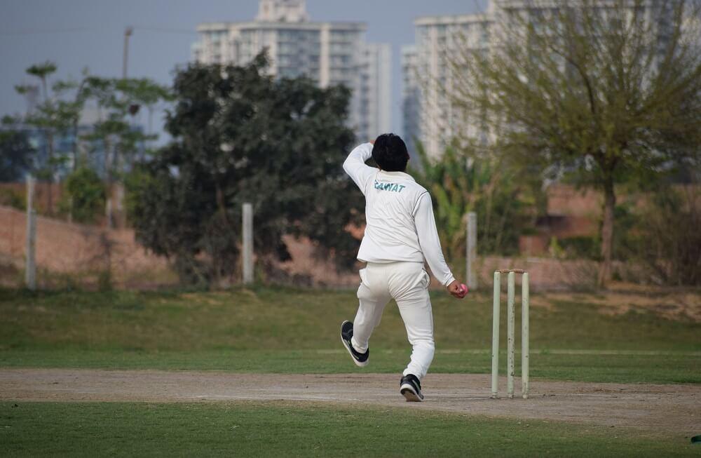 Rajkot Thunders vs Sultans Of Surat: A20 League Prediction, April 8, 2021