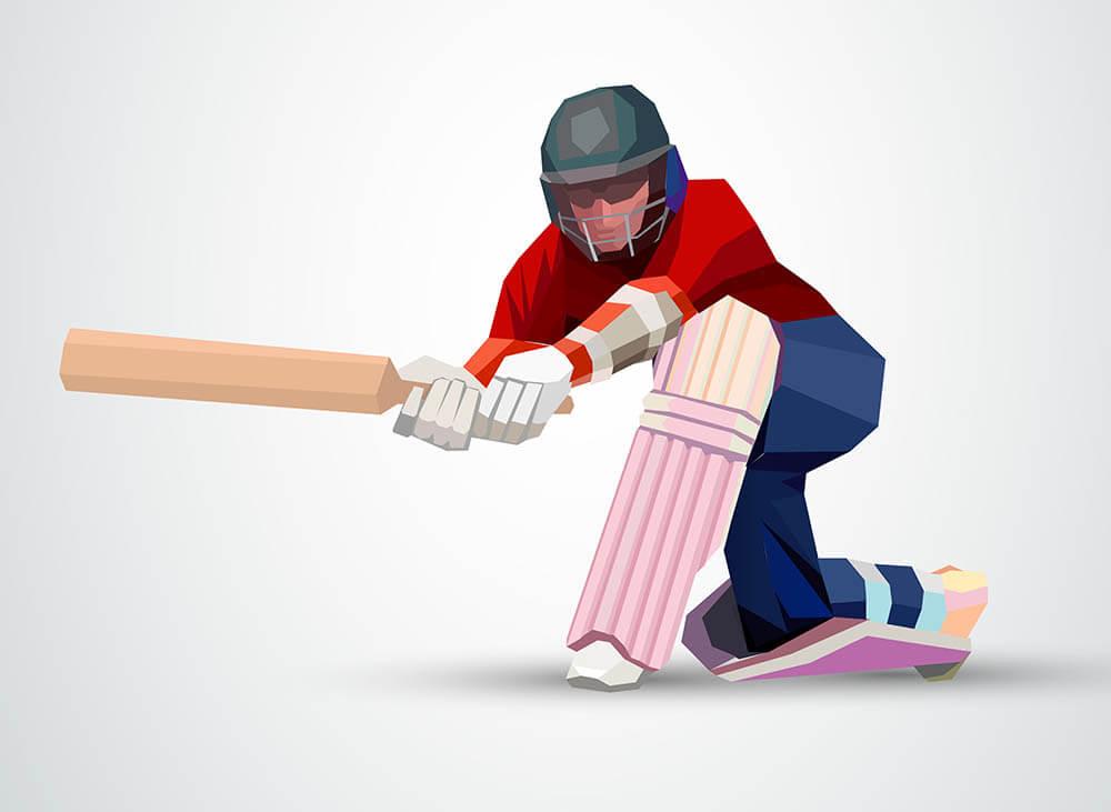 Bangladesh vs Sri Lanka 2nd ODI, May 25, 2021, Sri Lanka Tour of Bangladesh Match Prediction