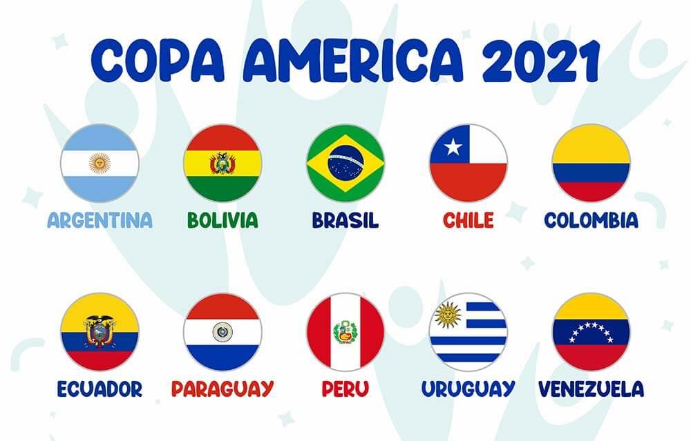 Argentina vs Chile Match Prediction June 15, 2021