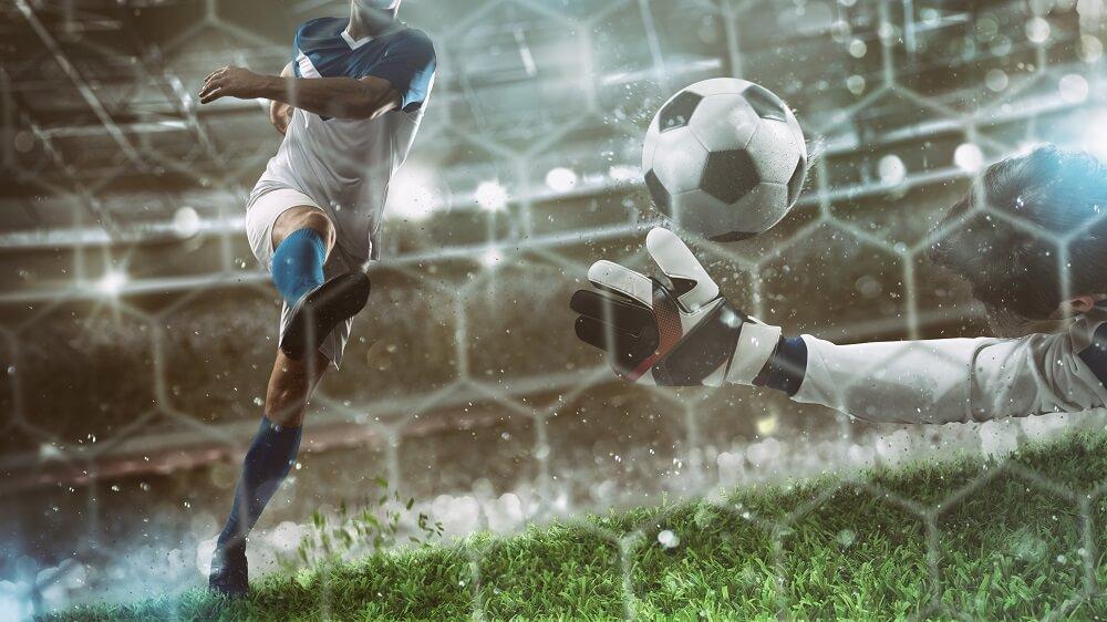 Belgium vs Russia Match Prediction June 12, 2021