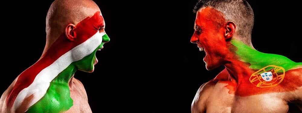 Hungary vs Portugal: June 15, UEFA Euro 2020 Match Prediction