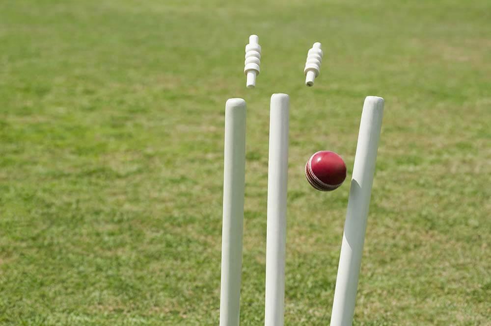 Somerset vs Essex June 9, Vitality Blast T20 2021 Prediction